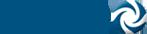 aimsun_logo