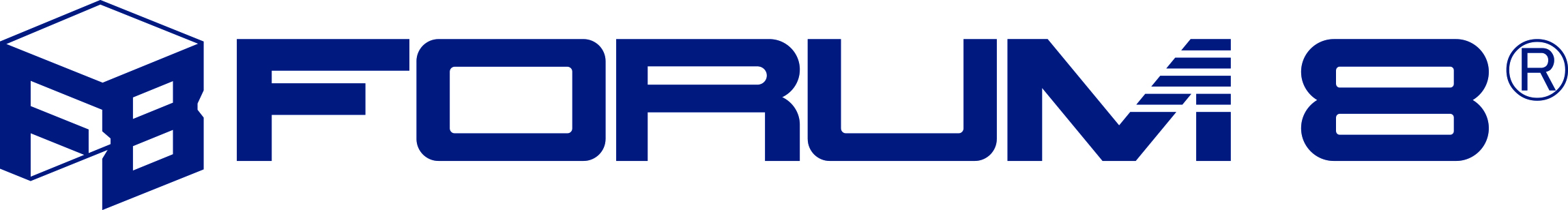 aimsun-logo