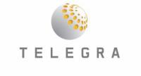 logo_telegra1